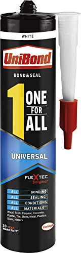 UniBond One-for-All Adhesive