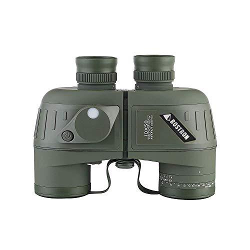 Prismáticos a prueba de agua Gearmax® 10X50