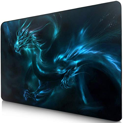 Sidorenko Gaming Mouse Pad - 280 x 200 x 2mm I Mouse Mat I...