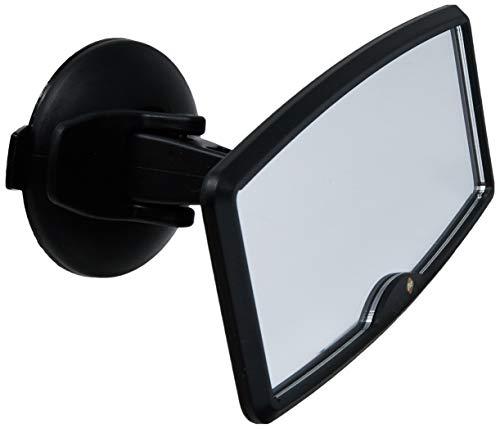 Espelho Retrovisor Interno, Safety 1st, Preto, Tamanho Único