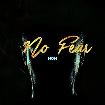 No Fear (Demo)
