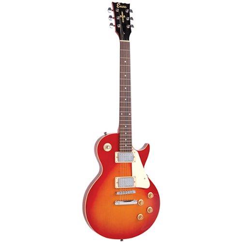 Encore E99CSB E99 Cherry Sunburst - Guitarra eléctrica