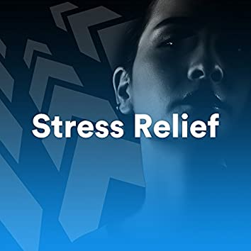 Relaxing Music for Stress Relief