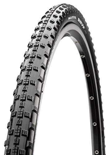 Maxxis Raze Bike Tire