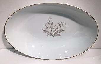 Kaysons China Platter