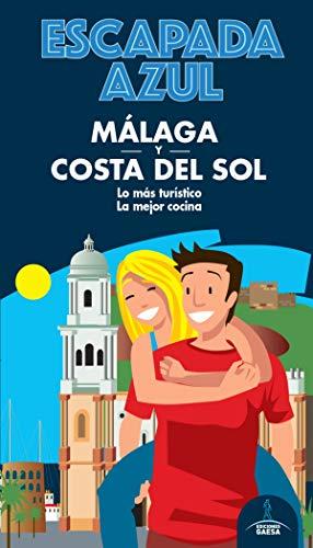 Málaga Costa del sol Escapada