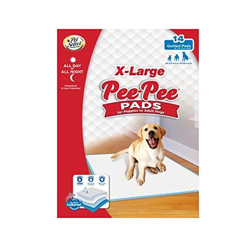 Dog Housetraining Pad