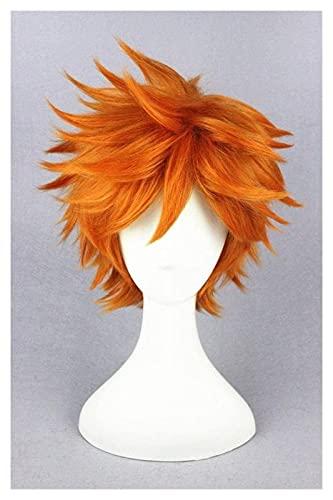 comprar pelucas gigantes online