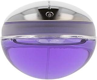 Paco Rabanne Ultraviolet Eau de Perfume - 80 ml FX1460