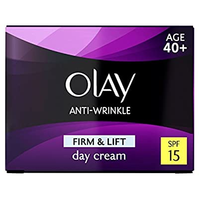 Olay A/WRINK Firm Day CRM 50ML