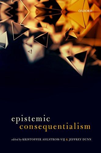 Epistemic Consequentialism