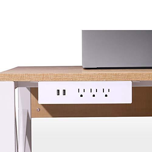escritorio 2 metros fabricante Haylink
