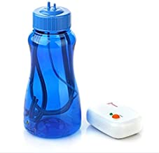 Smile Dental Woodpecker Water Bottle Automatic Supply System for Any Model Ultrasonic Scaler