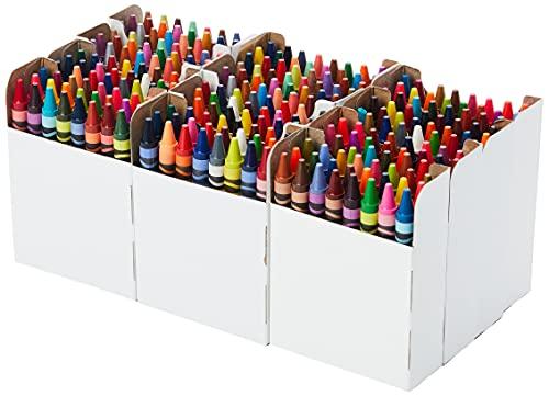 Crayola -   288Verschiedene