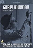 Early Murnau - Subtitled