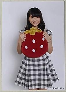 AKB48◆大和田南那◆じゃんけん大会◆ガイドブック生写真◆即決