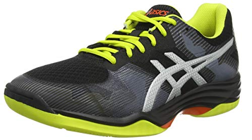ASICS Gel-tactic volleybalschoenen voor heren