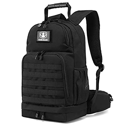 Barbarians Tactical Backpacks for Outdoor Sport
