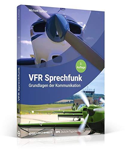 VFR Sprechfunk: Grundlagen der Kommunikation
