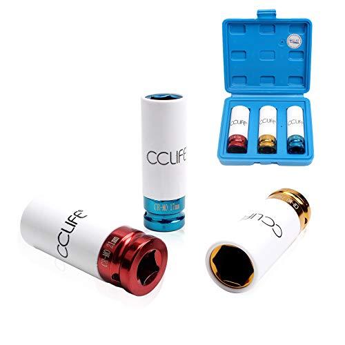 Cclife -   3tlg Kraft