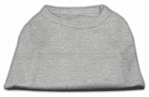 Mirage Plain Camiseta de Perro