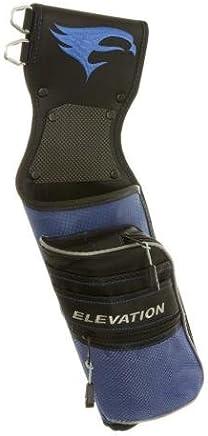 Elevation Elevation Elevation Nerve Field Quiver B01DT0S0AE   Konzentrieren Sie sich auf das Babyleben  069eed