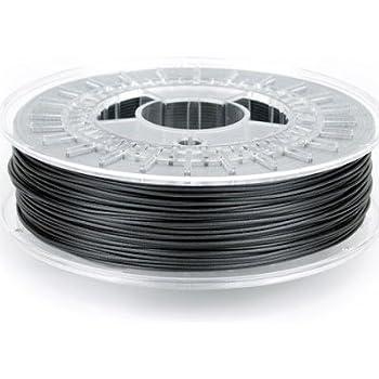 ColorFabb XT-CF20 Carbon Fiber Filament - 1.75mm (0.75kg)
