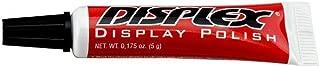 displex display polish