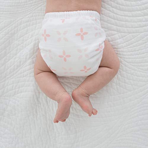 Muselina 4 Capas  marca Amazing Baby