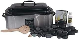 Best stone massage heater Reviews