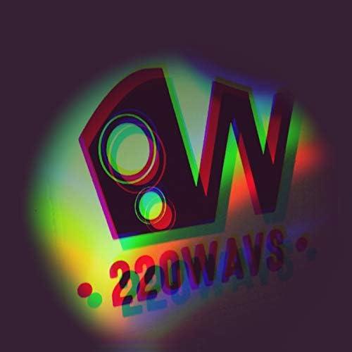 220WAVS