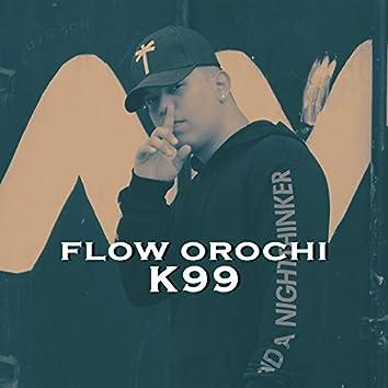 Flow Orochi