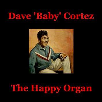 The Happy Organ