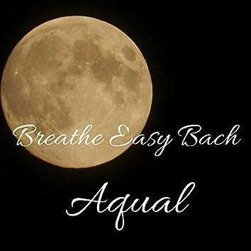 Breathe Easy Bach