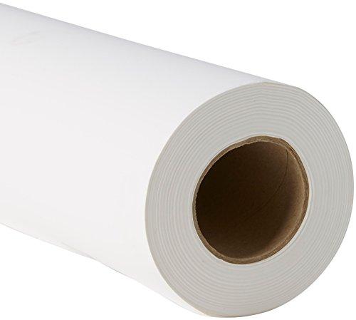 CANON IJM119 Premium Papier/m2 914mmx45m...