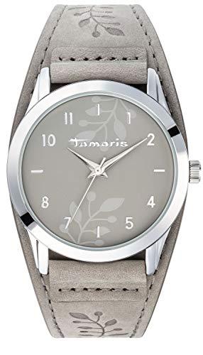 Tamaris Klassische Uhr TW027