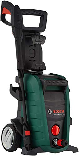 BOSCH Universal AQUATAK 130 High Pressure Washer