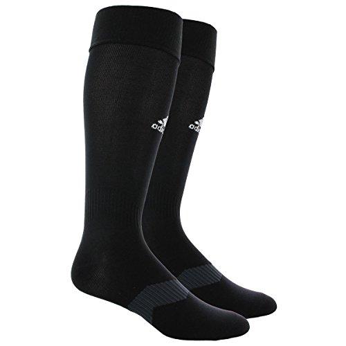 Women's Soccer Socks