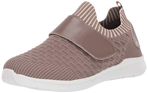 Womens Propet TravelBound Strap Sneaker