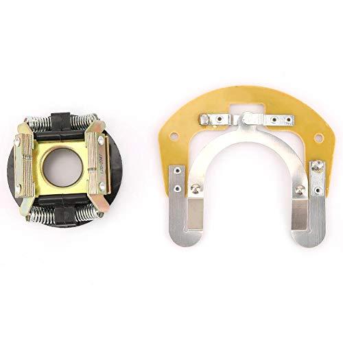 Elektromotor cirkelschakelaar, cirkelschakelaar, elektromotor, eenfase, L20-204Y