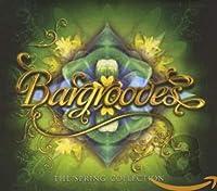 Bargrooves: the Spring...
