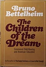 The Children of the Dream.