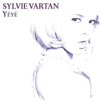 Yéyé (feat. Frankie Jordan)