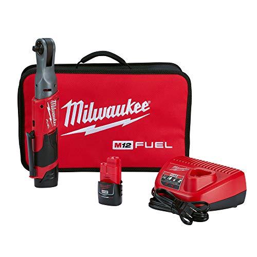 Milwaukee 2557-22