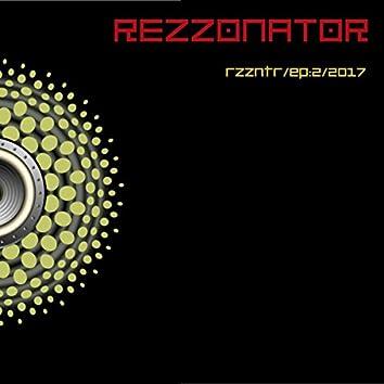 rzzntr/ep:2/2017