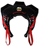 Bulgarian Bag Suples Fit Model - Sand Bags for Workout, Training Bag, Weighted Bag, Weighted Fitness Bag, Heavy Workout Bag, Weight Sand Bag, Wrestling. (17)