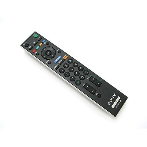 Sony - Fernbedienung RM-ED009