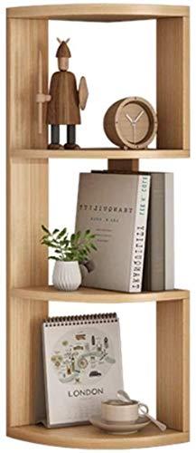 HYL0 Book Rack Bookcasas Gabinetes Y Estanterías Libro Display ZZBiao