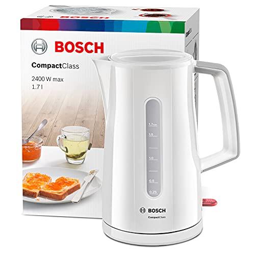 Bosch Hogar TWK3A011