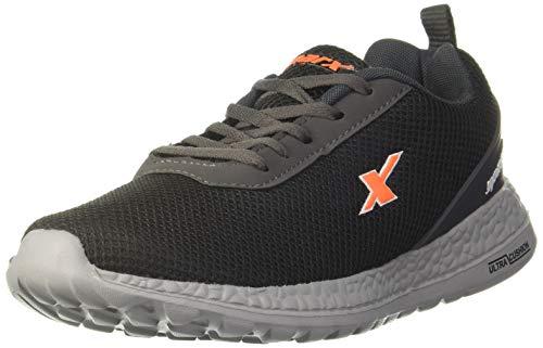 Sparx Men Gyor Running Shoes-9 UK (43 EU) (SX0414G)